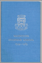 MGS 1549 to 1965_lr